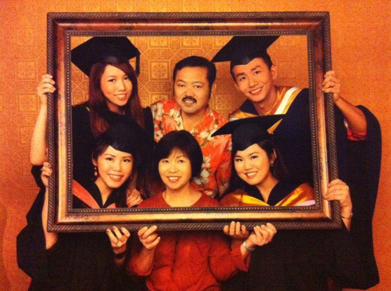 IMG-20120812-WA000