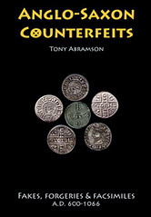 Anglo-Saxon Counterfeits
