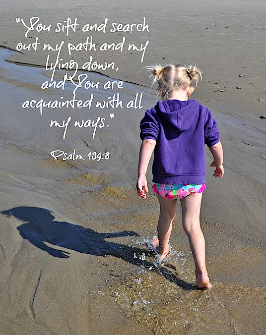 Psalm 139 8.jpg