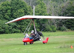 wing, air sports, sports, recreation, outdoor recreation, windsports, hang gliding, gliding, flight, ultralight aviation,