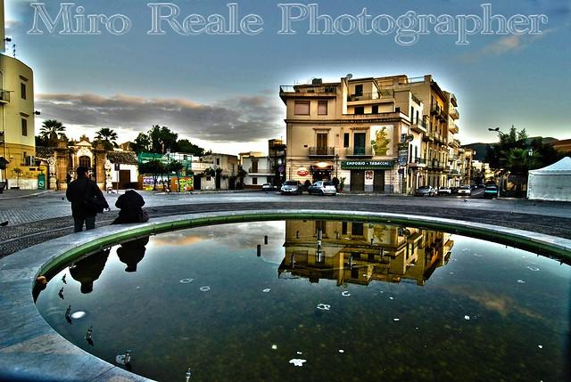 Foto HDR  (4)
