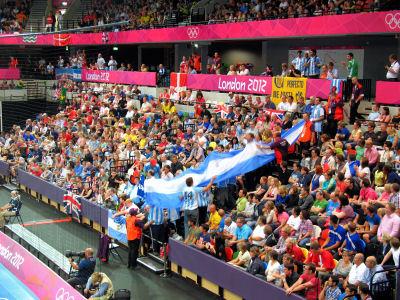 Olympics Handball IMG_7931 R