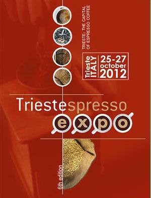 Manifesto di Triestespresso