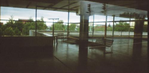 2012.08.06-13. Balaton_0064