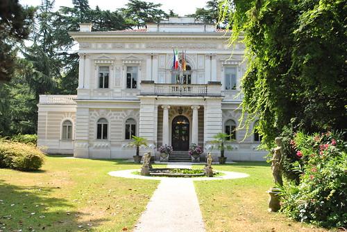 villa Giovannina1