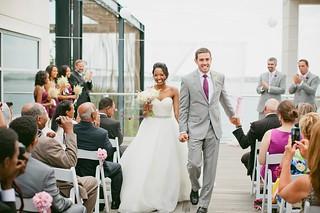 charleston-south-carolina-aquarium-wedding-28