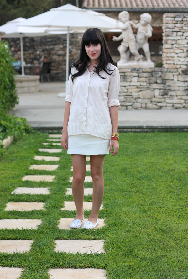 provence_outfit_topshop_studded_loafers3