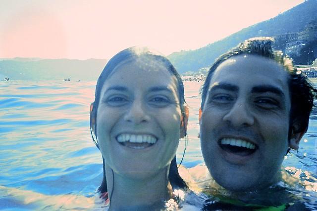 Ligurian Coast Best Beaches
