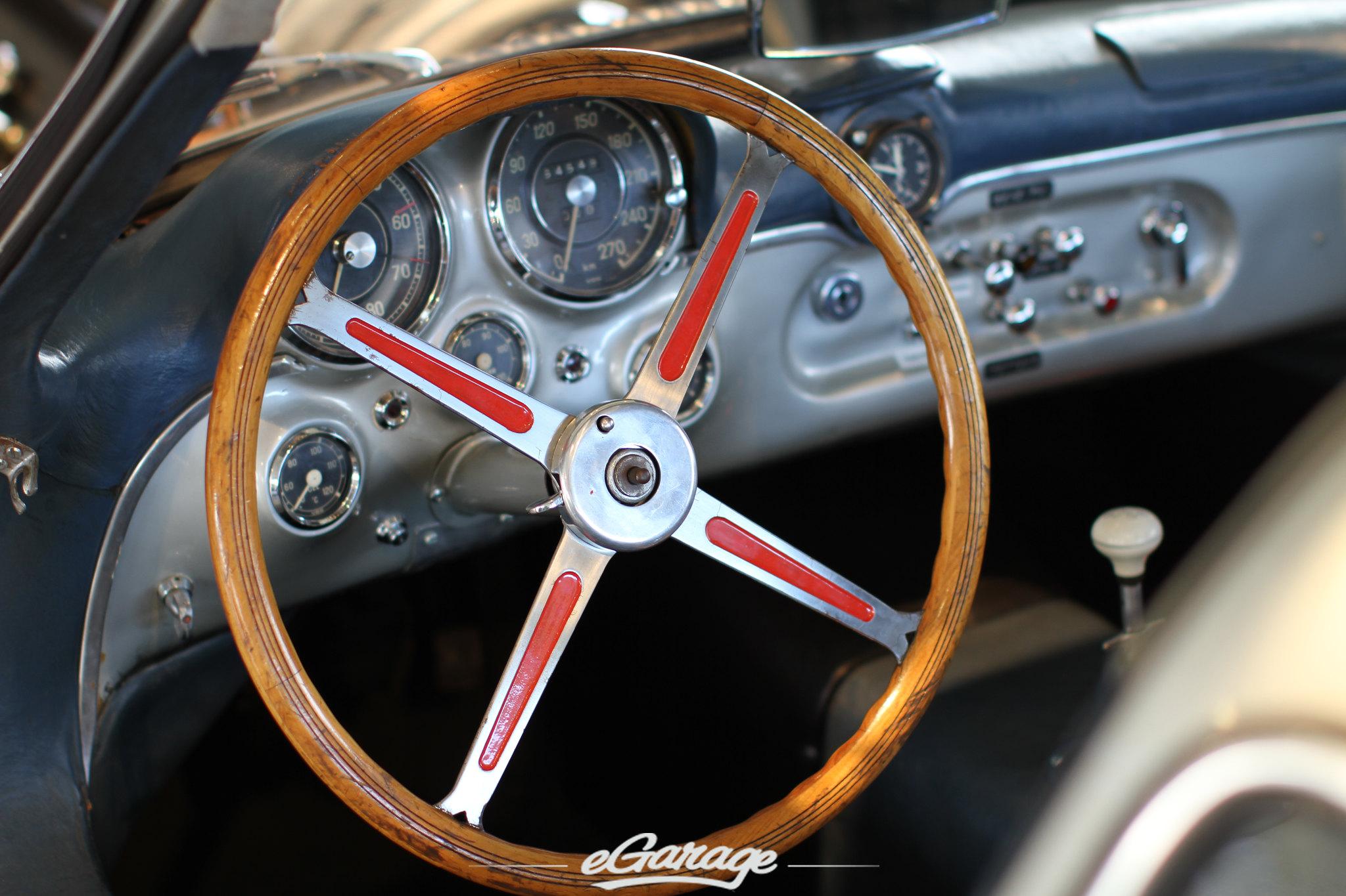 7828669140 174afd0273 k Mercedes Benz Classic
