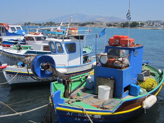Greece 2012 030