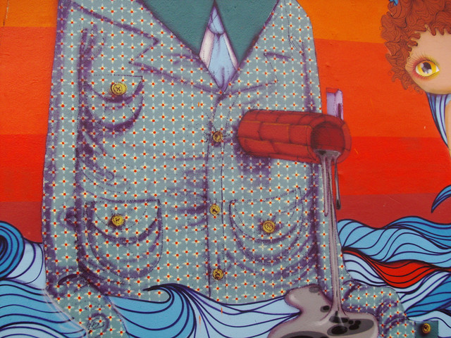 os-gemeos-the-wynwood-walls-20093