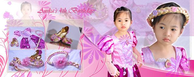 anika's bday page 01&02