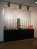 Diseño de mobiliario y expositores
