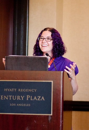SCBWI_Summer_Conference_2012-65