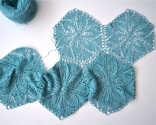 Kunst Pullover (wip)