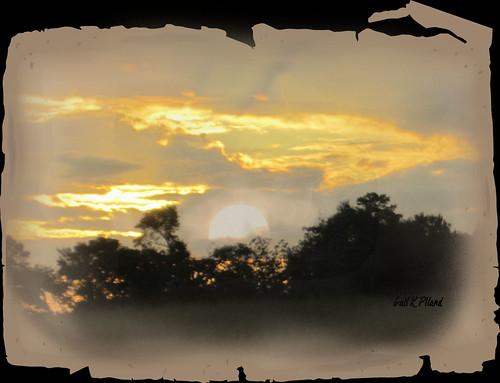 photoshop sunrise landscape page hypothetical goldenlight flickraward awardtree gailpiland netartii rememberthatmomentlevel1