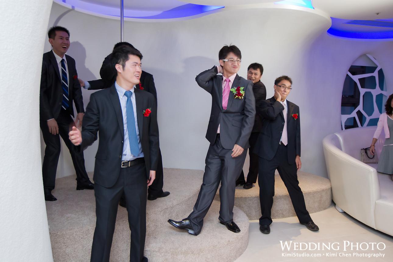 2012.07.22 Wedding-054