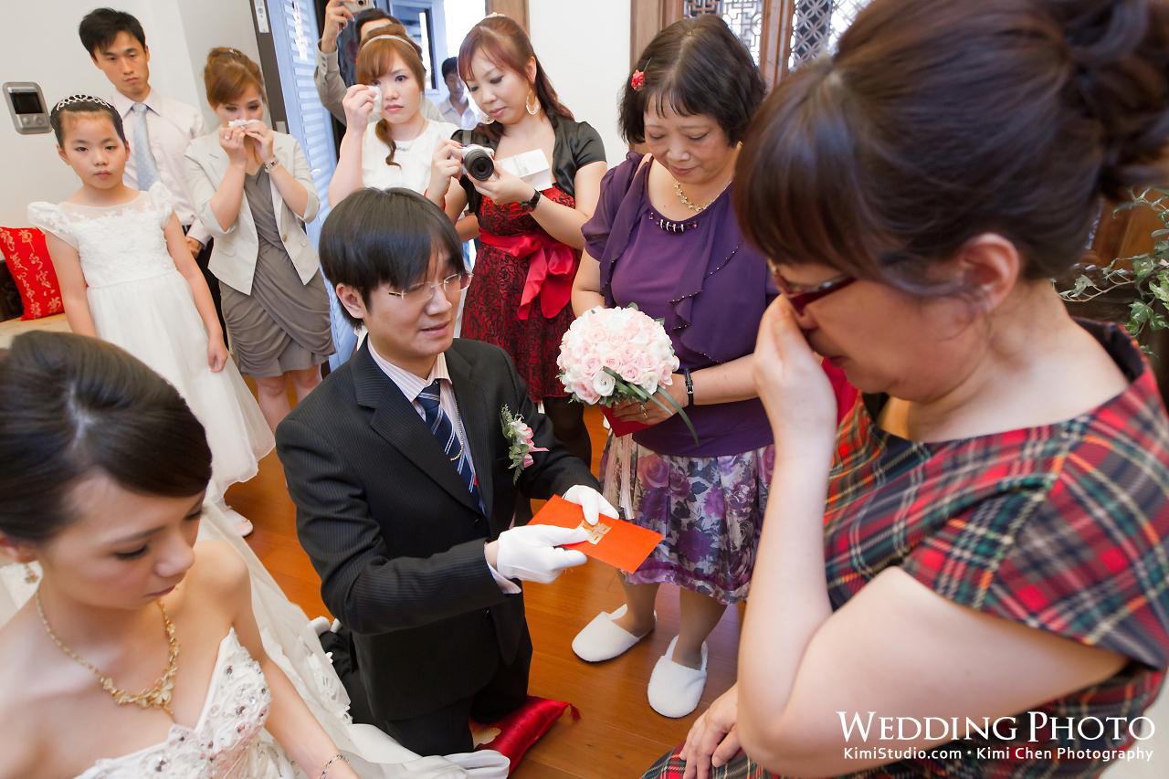 2012.07.28 Wedding-068