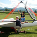 15th FAI World Glider Aerobatic Championships / 3rd FAI World Advanced Glider Aerobatic Championships