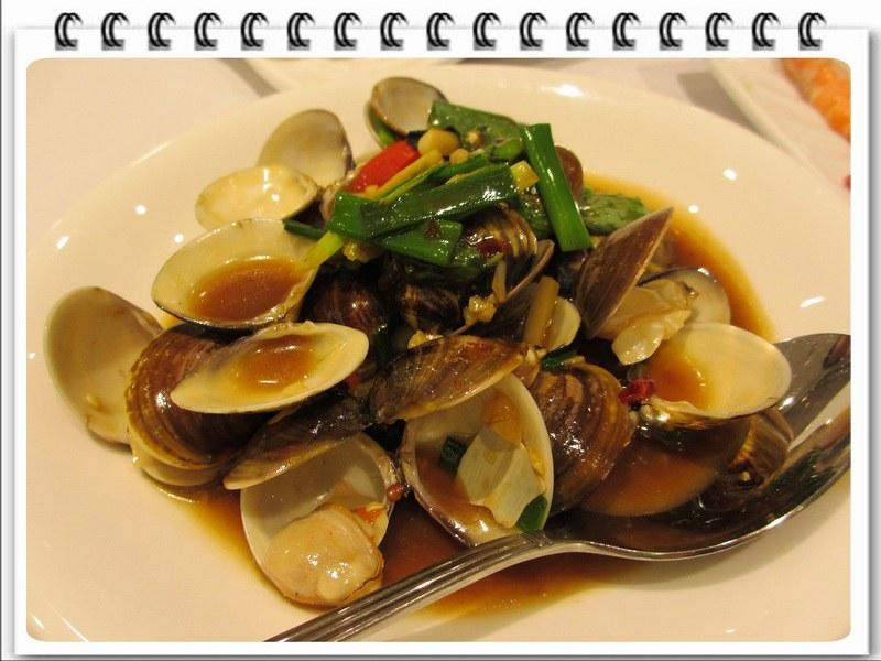 阿利海鮮餐廳 (28)