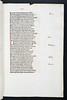 Marginal annotations in Ovidius Naso, Publius: Opera