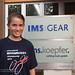 120821-IMS-Gear