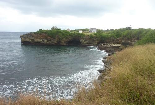 Bali-Lembongan- Mushroom Bay (10)