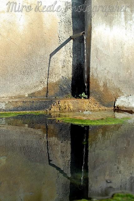 L'Acqua  (2)