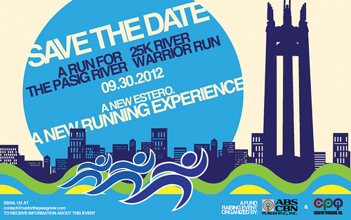 Pasig run invite4