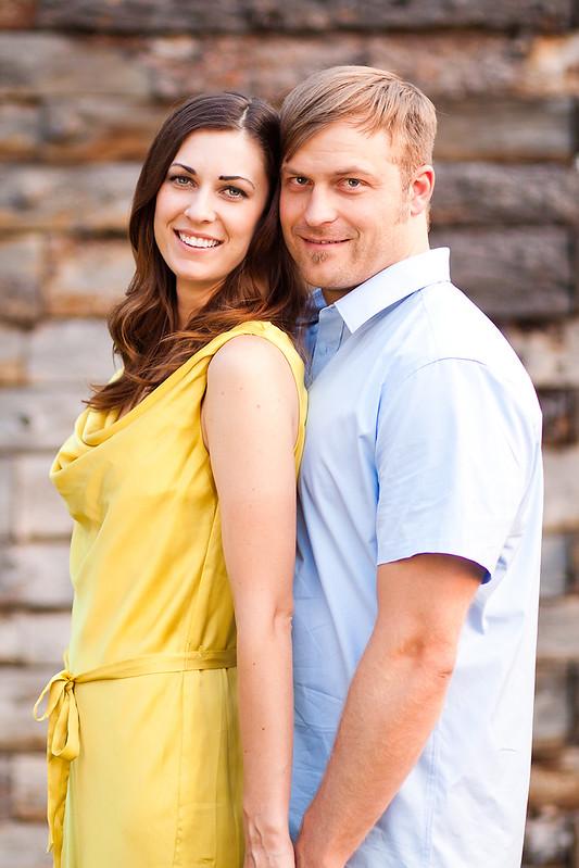 Jessica and Tim Favorites-44