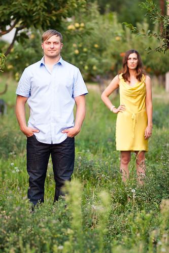 Jessica and Tim Favorites-32