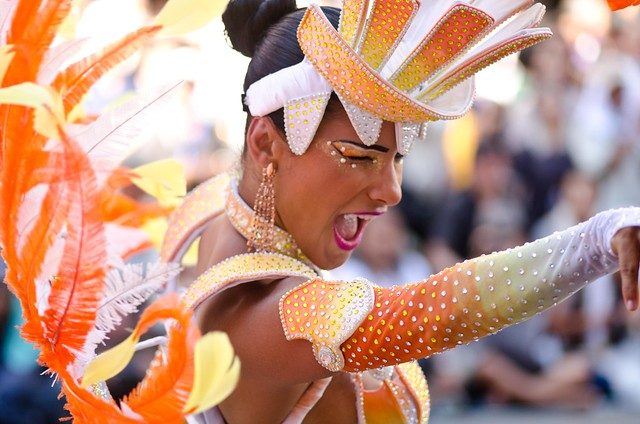 samba 2012 3