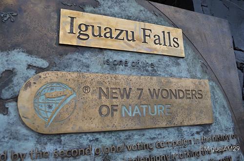 Iguazú_157