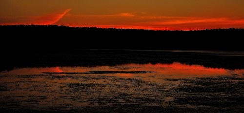 sky sunrise nikon connecticut newengland skyphotos d5000 southeasternconnecticut