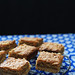 Gluten Free Scallywag Walnut Slice