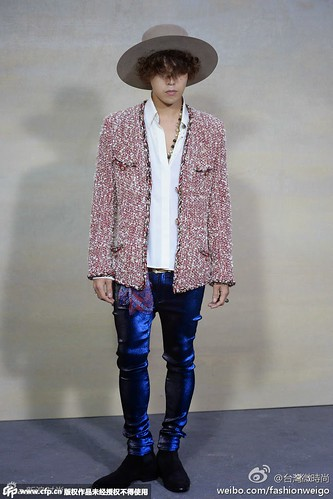 GD-Chanel-Fashionweek2014-Paris_20140930_(9)