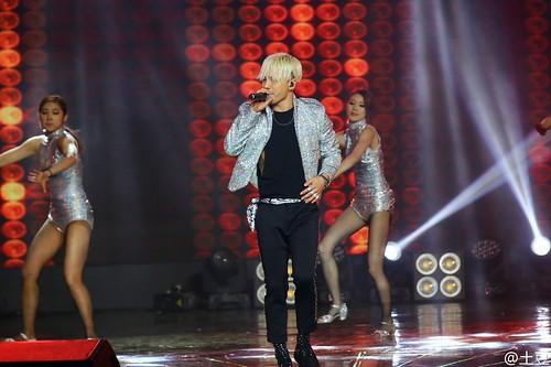 YB_YoungChoice-Picsby-Tudoupebble_005
