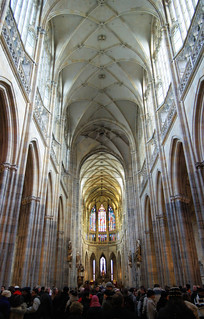 St. Vitus Cathedral (AP4E3850 1PS)