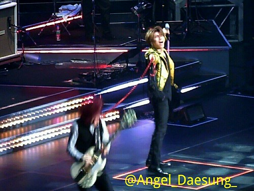 Daesung 3D Encore Dates - 2015-02-10 by angel_daesung 043