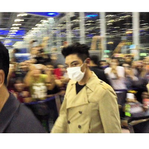 Big Bang - Thailand Airport - 13jul2015 - nattar - 03