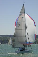 Dynamic 2005