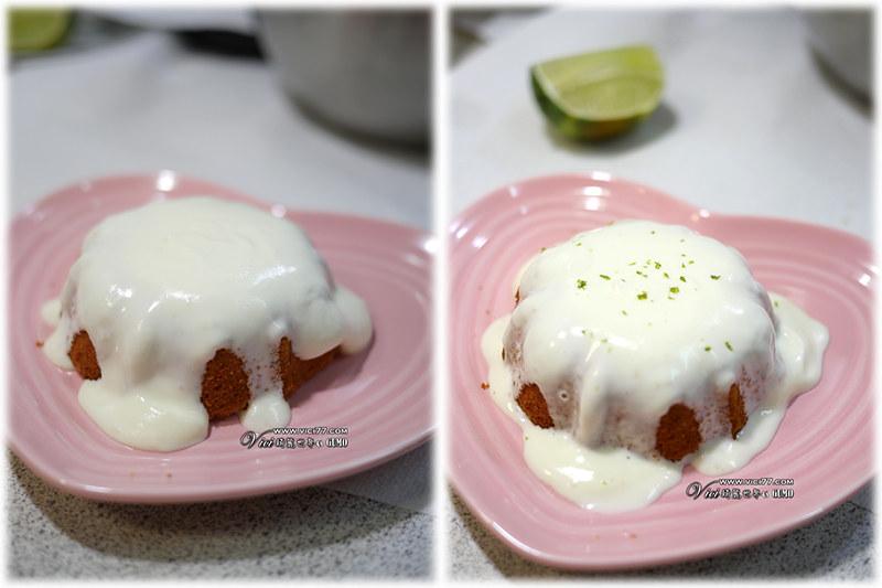 0915檸檬蛋糕911
