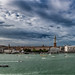 DSC_2618-Pano_2 by RikiAguilar