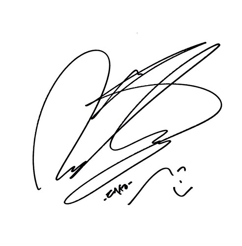 BIGBANG Dazed100 2016 Sept (52)