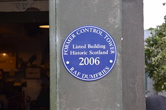 Photo of Blue plaque number 41898