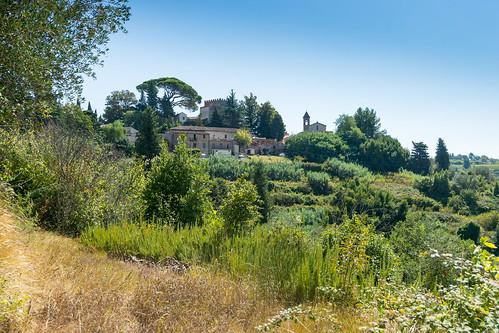 toscana tuscany italy 2016 travel peterlendvai phototrip sangervasio agroturismo agricola