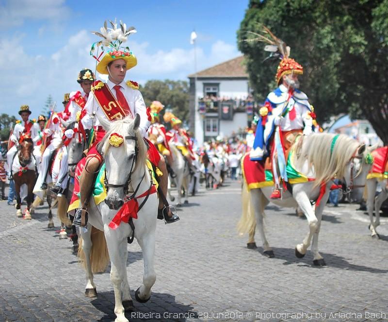 2012-06-29 Cavalhadas RibGrande (175)