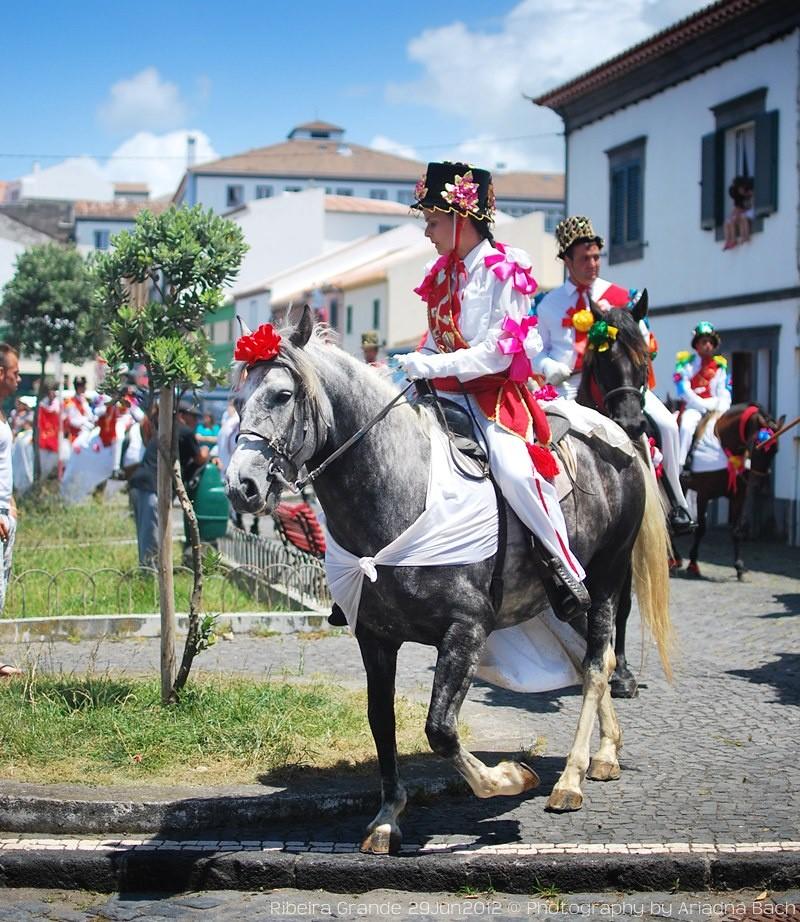 2012-06-29 Cavalhadas RibGrande (214)