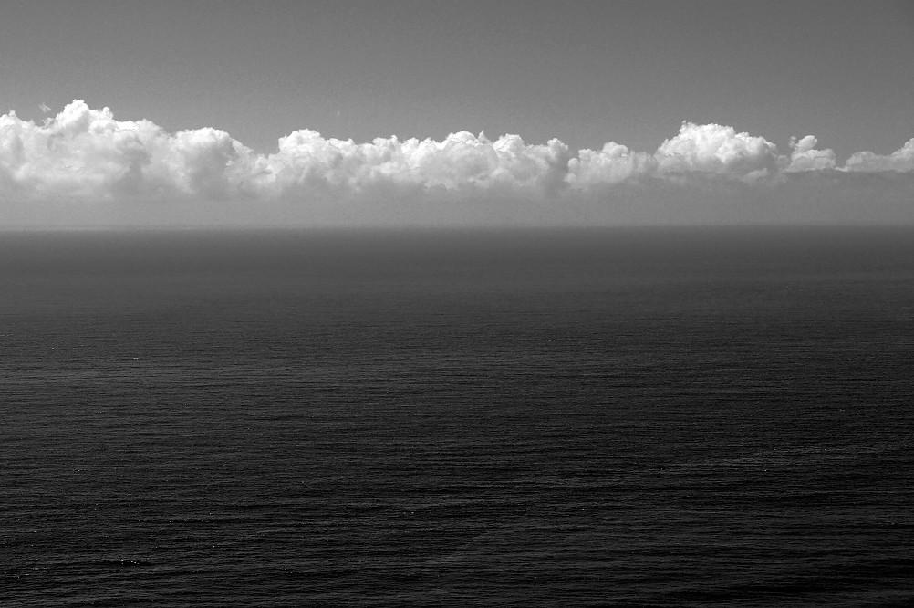 萼溫斷崖,朝陽步道-097