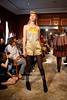Green Showroom - Mercedes-Benz Fashion Week Berlin SpringSummer 2013#053